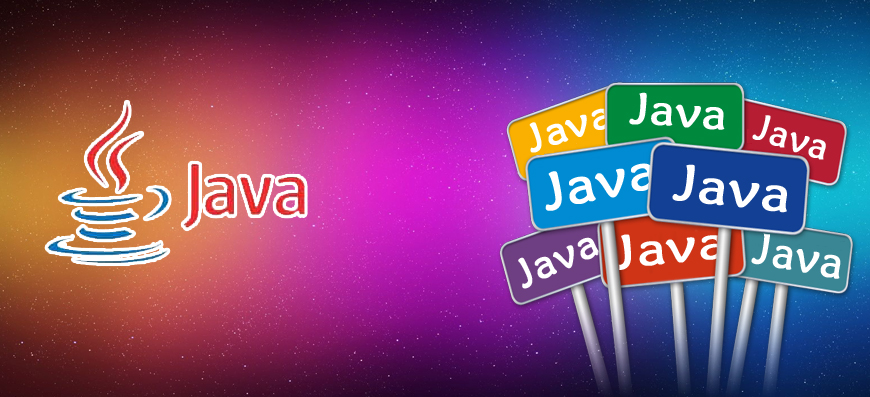 java projects Free download eclipse checkstyle plug-in the eclipse checkstyle plug-in integrates the checkstyle java code auditor into the eclipse ide.