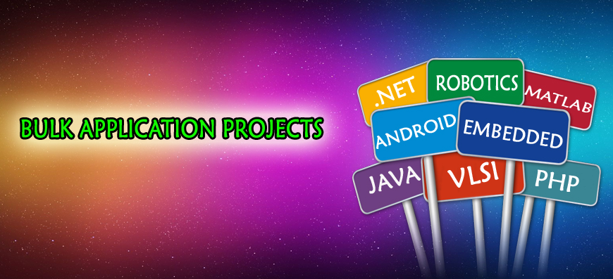 1croreprojectsbulk-ieee-application-projects