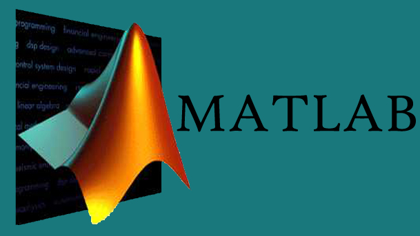 Matlab Projects in chennai | 2015-2016 IEEE Matlab Projects