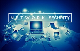 1croreprojectsnetworks-and-security