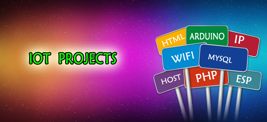 2018 ieee iot projects chennai, ieee iot project centers chennai