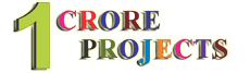 1croreprojectslogo